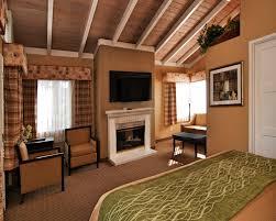 carmel hotels gallery comfort inn carmel california