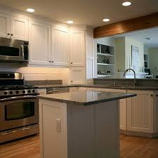 interior home design kitchen small kitchens dgmagnetscom kitchen designs for small kitchens