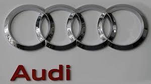 free audi logo wallpapers hd download