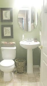 Bathroom Inspiration Ideas by Stylish Idea 10 Pedestal Sink Bathroom Design Ideas Home Design