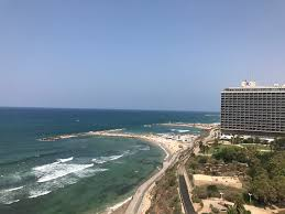 The Best Fish Restaurants In Tel Aviv Recommended Restaurants To Visit In Israel U2013 Tel Aviv U0026 Jerusalem