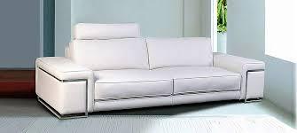 White Leather Sofas Italian Leather Sofa Torino By Calia Maddalena