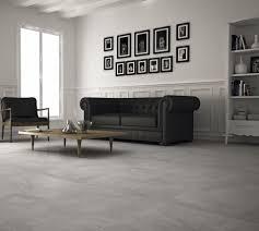 Laminate Flooring Canada Canada Silver Wall Tile 31 6 X 45