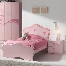 chambre enfants complete chambre à coucher enfant complète 2 coloris chambre à