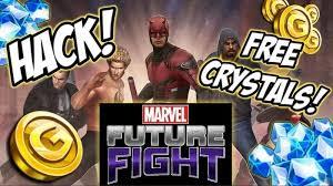 download game farm village mod apk revdl petition marvel future fight hack 2018 marvel future fight apk