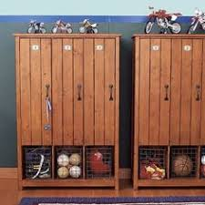 kids sport lockers kids sport locker garage lockers