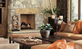 design applying the elements applying the feng shui five elements to your home care2 healthy living