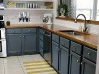 updating kitchen cabinet ideas how to update kitchen cabinets inspirational update kitchen