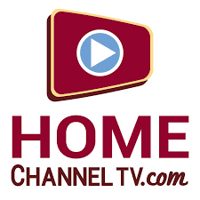 home channel tv youtube