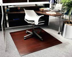 Best Way To Protect Hardwood Floors From Furniture by Desk Chairs Chair Mats For Hardwood Floors Singapore Desk Carpet