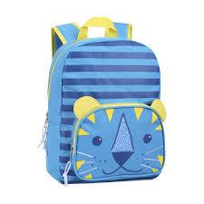 luggage travel bags backpacks u0026 accessories kmart