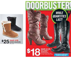 target early black friday boots target coupons for black friday sales