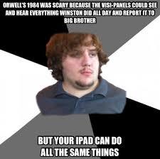 Cell Tech Meme - 16 best tech memes images on pinterest ha ha funny stuff and