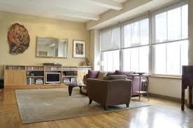 13 regular apartment room electrohome info normal apartment living room design ideas on living room simple home with regular apartment room