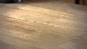 How To Restore Shine To Laminate Floors How To Fix Dull Laminated Flooring Let U0027s Talk Flooring Youtube