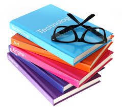 classmates notebook online purchase 32 best fastudent images on stationery textbook