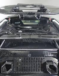 mansory aventador carbonado mansory carbonado gt lamborghini aventador carbon engine cover