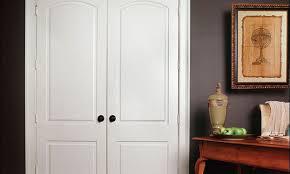 Standard Door Size Interior Foot Door Opener 10 X 8 Garage Door With Windows Garage Doors With