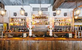 the oast house reviews and information