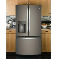 ge kitchen appliance packages kitchen kitchen ideas lowes kitchen appliance bundles elegant ge