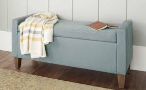 Storage Bench Bedroom Enrapture Picture Of Mabur Brilliant Joss Captivating Yoben