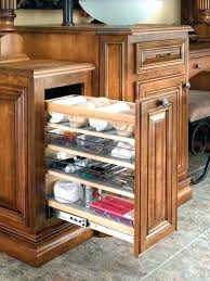 drawer pull outs for kitchen cabinets kitchen cabinet roll out drawers pull out drawers for kitchen