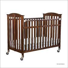 Babi Italia Changing Table Baby Cribs Babi Italia Eastside Lifestyle Crib Child Craft