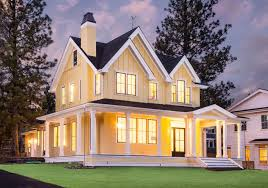 contemporary farmhouse style perfect modern farmhouse floor plans design wood floors one story