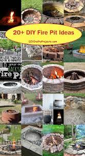 Backyard Firepit Ideas Best 25 Fire Pit Designs Ideas Only On Pinterest Firepit Ideas