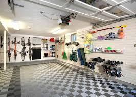 27 best garage idea images on pinterest dream garage garage