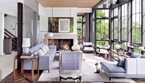 architectural digest home design show in new york city use our promo code for discounted tickets to the 2017 architectural
