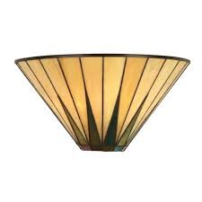 Art Deco Chandeliers For Sale Tiffany Wall Lights Stained Glass Art Deco Lighting The