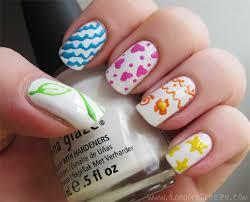play time topshop npw nail art pens do not refreeze food fun