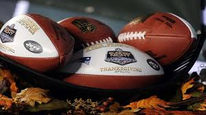 2013 nfl thanksgiving