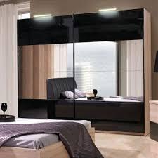 spot chambre spot chambre a coucher ctpaz solutions à la maison 29 may 18 04
