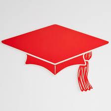 graduation caps for sale graduation cap picture free clip free clip