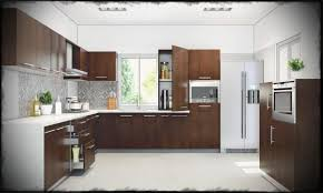 kitchen design ideas for small spaces living room interior design for small spaces philippines lesmurs
