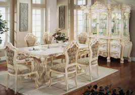 beauty victorian living room sets with antique marble top dining