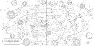 100 garden of eden coloring pages coloring pages garden of