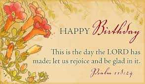 new bible verses for birthday cards image best birthday quotes