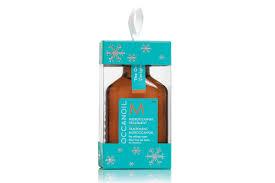 best beauty product stocking stuffers reader u0027s digest