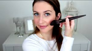 make up classes for beginners makeup tutorial great for school beginners