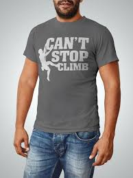 16 best climbing clothing images on pinterest prints stamping