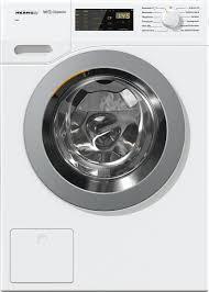 waschmaschine billig miele waschmaschine wdb030 wcs eco waschmaschinen waschen