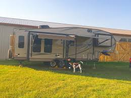 new or used fifth wheel rvs for sale in minnesota rvtrader com