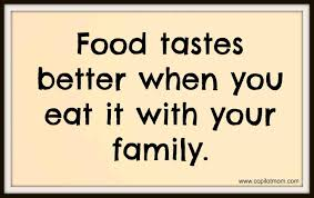 humorous quotes about family sayings and phrases cool