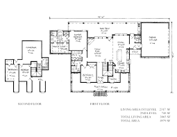 authentic french country house plans intended for french country