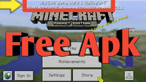mindcraft pocket edition apk mcpe v0 15 90 8 minecraft pocket edition v0 15 90 apk free