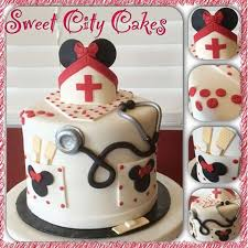 anita lopez sweetcitycakes instagram photos videos