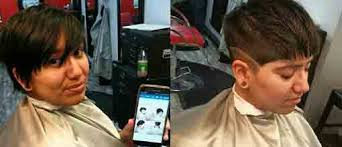 barbering services in ogden ut tailored barber company